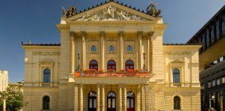 prágai opera