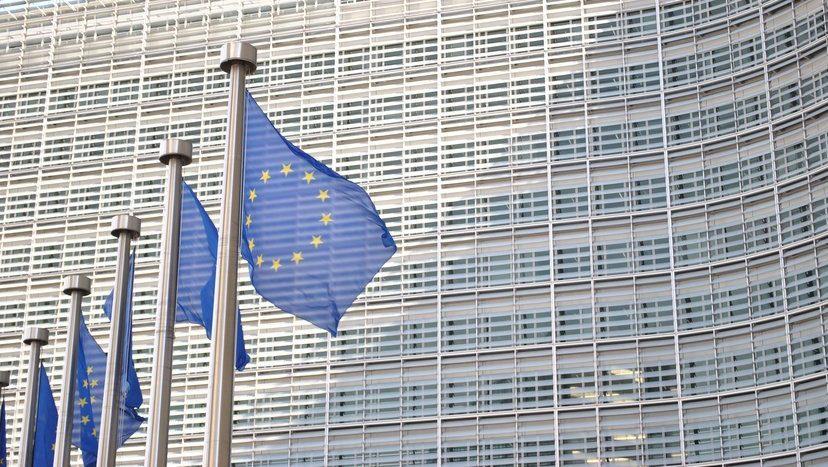 """""""Helyre kell állítani a kulturális életet!"""" - Nyílt levél az Európai Bizottsághoz"""