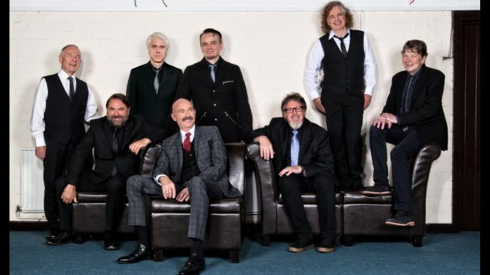 """Képtalálat a következőre: """"King Crimson pics"""""""
