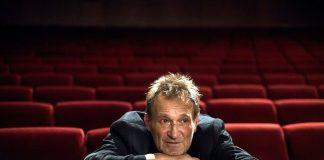 Cserhalmi György - forrás: Színház.org