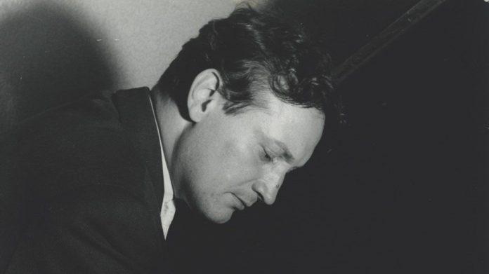 Cziffra György