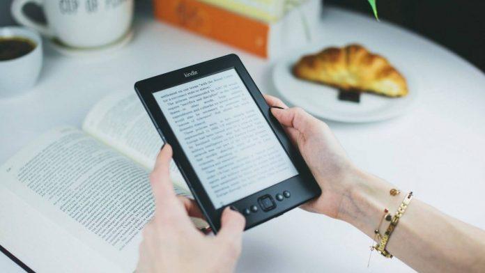 e-könyv - forrás: hamisky.com