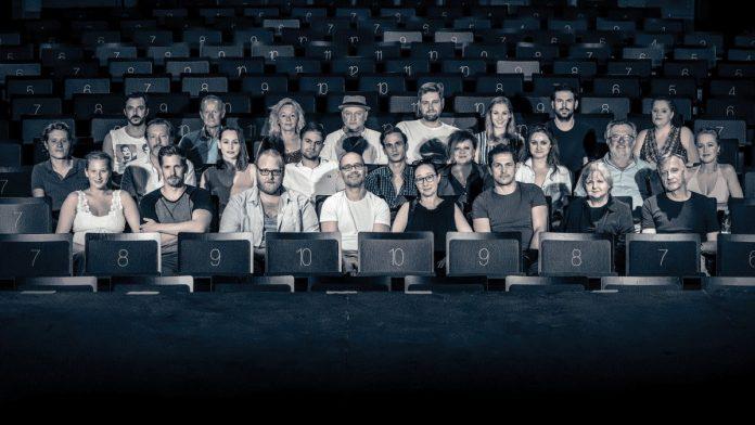 Örkény Színház