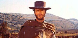 Clint Eastwood - forrás: movieforums.com