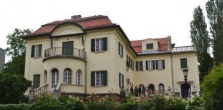 Bajor Gizi Színésuzmúzeum