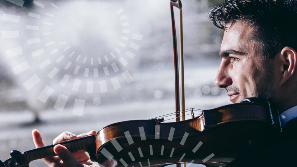 Meghirdette új évadát a Kodály Filharmonikusok és Kodály Kórus
