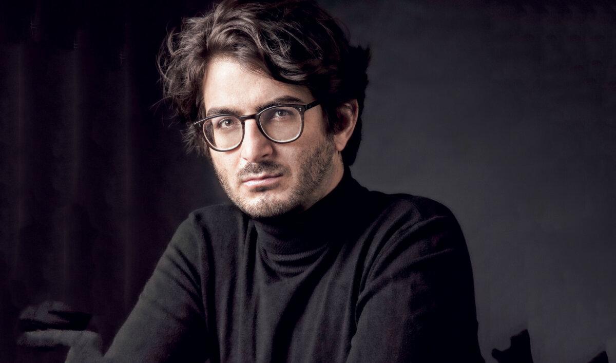 Közvetítés – Bach zenéjével nyitja a 2021-es évet a Concerto Budapest