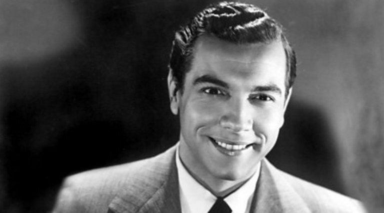 Egy legendás tenor és filmikon – 100 éve született Mario Lanza