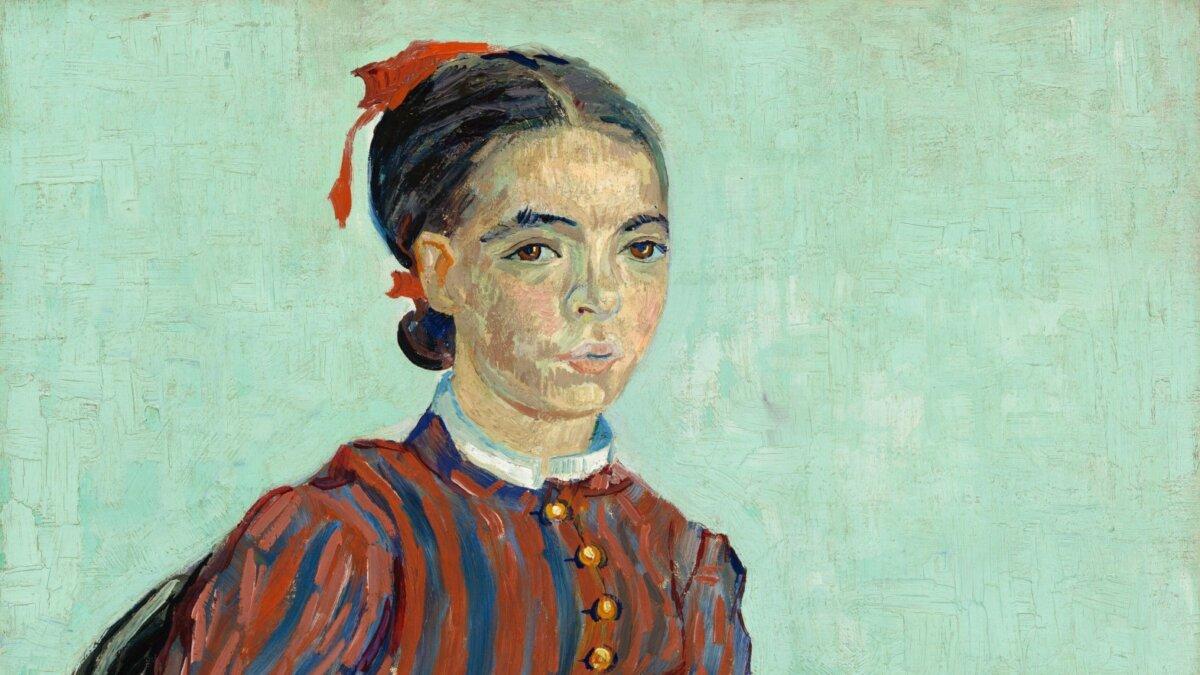 Újabb rekordot dönthet egy Van Gogh-portré