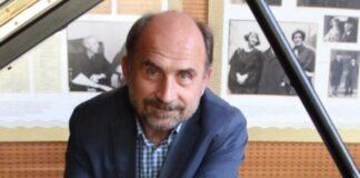 Eckhardt Gábor