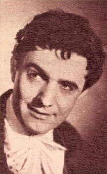 Avar István - Film Színház Muzsika, 1962/ 13. 6. Arcanum