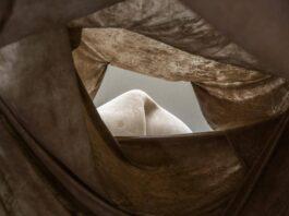 Forma és felesleg - fotó: Getto Márton