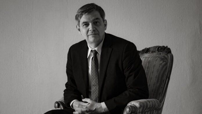 Paulik László