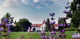 gödöllői királyi kastély