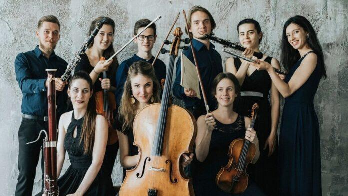 Variart Ensemble