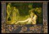 Vaszary János: Aranykor, 1898