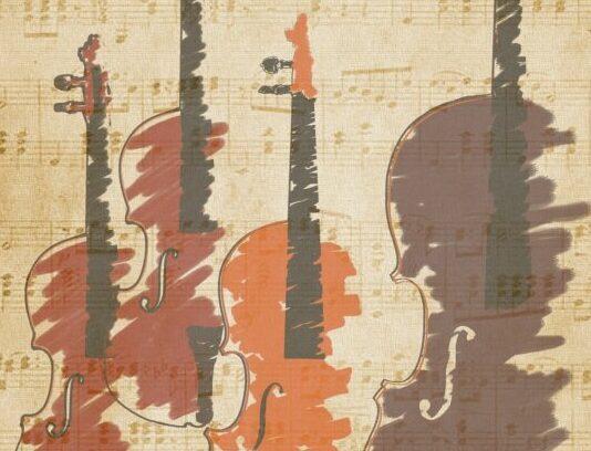forrás: Filharmónia Magyarország