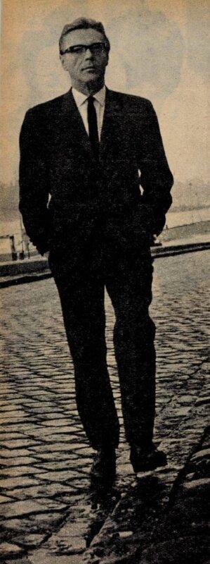 Forrás: Film Színház Muzsika, 1968/ 41. 10. Arcanum