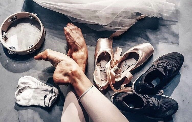 fotó: Maria Khoreva – Mariinsky Theatre