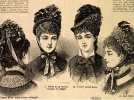 Hölgyek Lapja (1878.04.21.) 184.