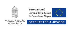 EU támogatás