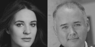 Lise Davidsen és Javier Camarena