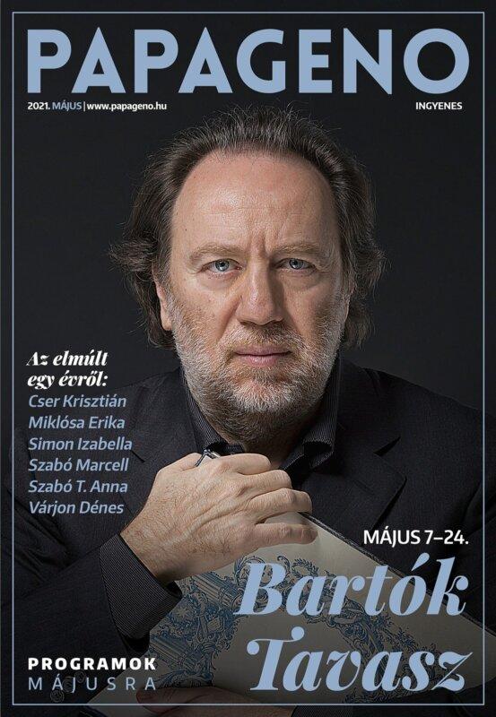 papageno_2021_majus_cover_FB_insta (1)
