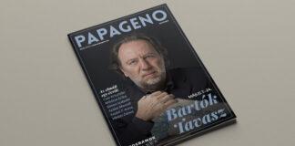 papageno_2021_majus_