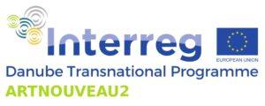 interreg logó