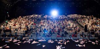 Annecy-i Nemzetközi Animációs Filmfesztivál