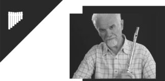 Barth István