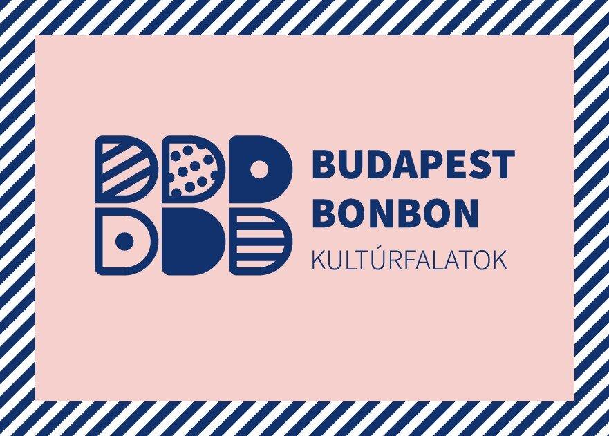 Budapest BonBon