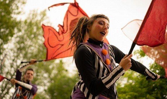 Bondoró Fesztivál - forrás: a fesztivál honlapja