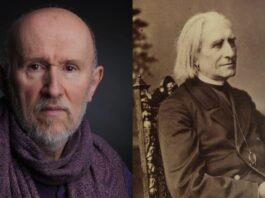 Dukay Barnabás és Liszt Ferenc