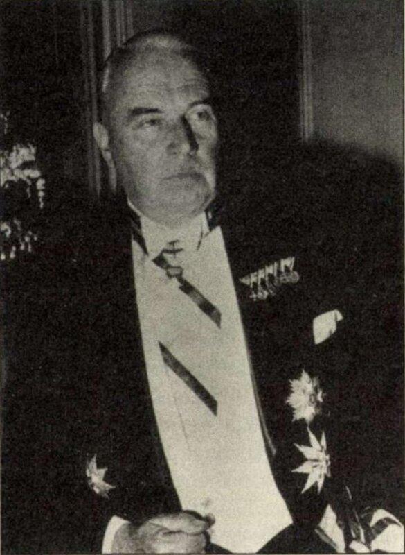 Marosy Ferenc - Forrás:Köztársaság
