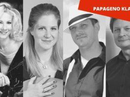 Papageno Klasszik