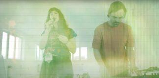 Pátkai Rozika: Zöld erdőben videóklip
