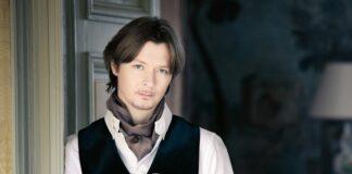 Sergei Nakaraikov