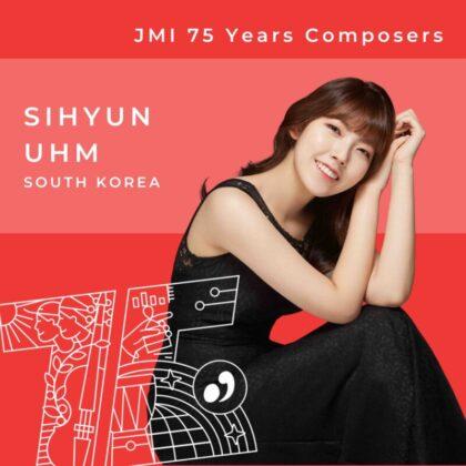 SiHyun Uhm