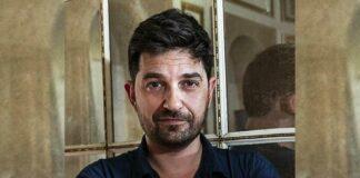 Tiago Rodrigues rendező