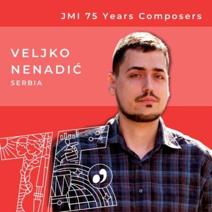 Veljko Nenadić