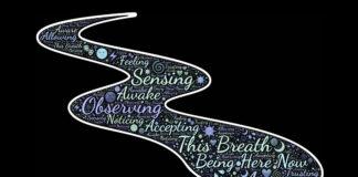 flow2_stream consciousness