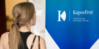 Kaposfest 2021 – fotó: Mohai Balázs