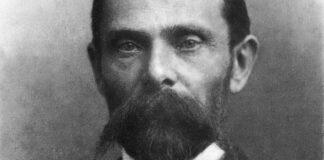 Francisak Bagusevics - forrás: Wikipédia