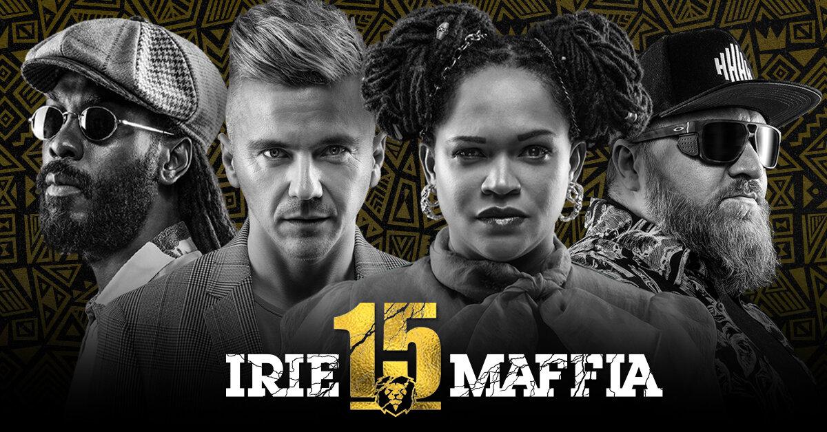 IrieMaffia15_FB_event1
