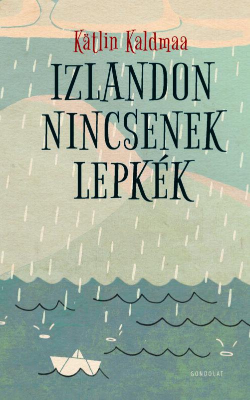 Forrás: Gondolat Kiadó