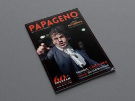 Papageno szeptemberi szám