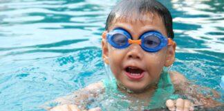 sportoló kisfiú - forrás: pexels