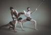 Feledi Project: Don Quijote – fotó: Szigeti László