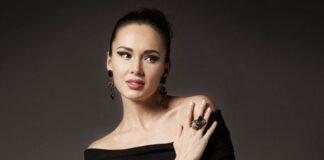 Aida Garifullina - forrás: Herbstgold Fesztivál